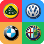 Car Logo Quiz  APK 1.0.17