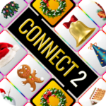 Connect 2 – Pair Matching Puzzle  APK