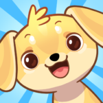 Dog Game – The Dogs Collector!  APK 1.05.05