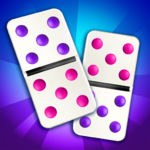 Domino Master! #1 Multiplayer Game  APK3.5.4