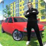 Driver Simulator – Fun Games For Free  APK1.17