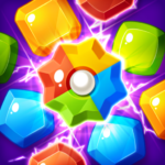 Duel Summoners – Puzzle & Tactic 1.0.1.1 APK