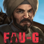 FAU-G: Fearless and United Guards  APK