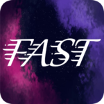 Fast Typing – Learn to type fast!  APK