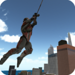 Fly A Rope  APK 1.8