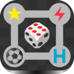 Football Tour Chess  APK1.6.4
