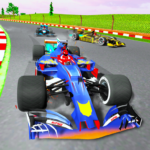 Formula Race Simulator : Top Speed Car Racing 2021  APK