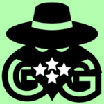 Game of the Generals Mobile  APK