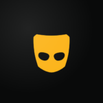 Grindr – Gay chat 7.5.0 APK