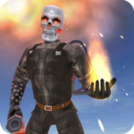Hell Driver  APK