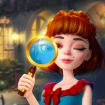 Hidden Objects: Find items 1.49 APK
