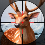 Hunting World: Deer Hunter Sniper Shooting  APK 1.0.14