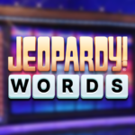 Jeopardy! Words  APK9.0.0