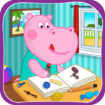 Kindergarten: Learn and play 1.1.1 APK