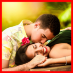 Love Stories: Interactive Chat Story Texting Games  APK3.0