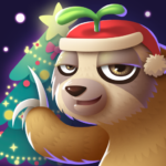 Merge Animals  APK2.2.2