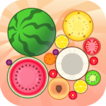 Merge Watermelon Challenge  APK1.0.8
