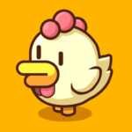 My Egg Tycoon – Idle Game  APK