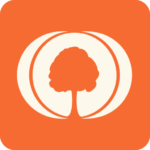 MyHeritage – Family tree 5.7.15 APK