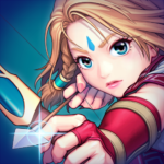 Night Archer  APK