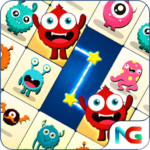 Onet Connect Monster – Play for fun  APK1.1.6