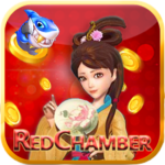 Red Chamber Slot : Real casino experience  APK 3.3.6