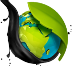 Save Earth.Offline ecology strategy learning game 1.2.067 APK