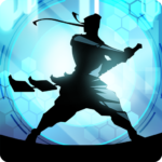 Shadow Fight 2 Special Edition  APK 2.10.1