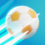 Soccer Clash: Live Football  APK 1.13.1