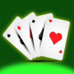Solitaire Bliss Collection  APK1.4.1