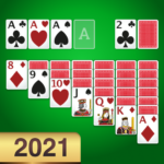 Solitaire – Classic Solitaire Card Game  APK 1.0.16