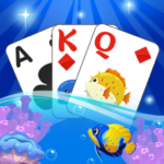 Solitaire Game – Free Coins 1.0.5 APK