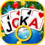 Solitaire Mystery  APK  24.2.0