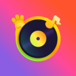 SongPop® 3 – Guess The Song  APK v001.007.000