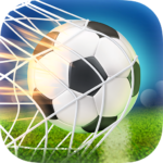 Super Bowl – Play Soccer & Many Famous Sports Game 14.0 APK