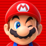 Super Mario Run  APK 3.0.22