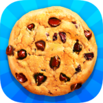 Sweet Cookies Maker – The Best Desserts Snacks  APK