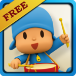 Talking Pocoyo Free 2.1 APK