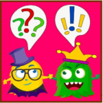 The logic game for kids  APK