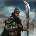 Three Kingdoms Original  APK
