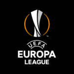 UEFA Europa League football: live scores & news  APK