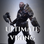 Ultimate Viking  APK