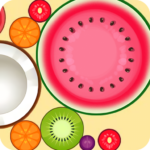 Watermelon Merge  APK