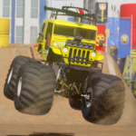 Wheel Offroad  APK1.2.4