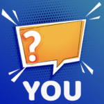 Who are you?  APK1.20