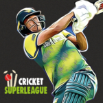 Wicket Cricket Manager – Super League 2021  APK 1.5