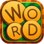 Word Connect – Link Word Search Puzzle Games  APK