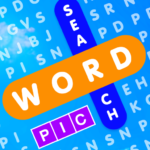 Word Search Pic 1.0.0 APK