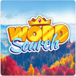 Word Search – Word Game  APK