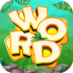 Wordscapes : Word Cross & Word Connect  APK